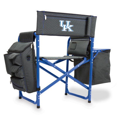 Kentucky Wildcats Fusion Tailgating Chair