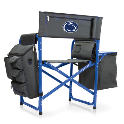 Penn State Nittany Lions Fusion Tailgating Chair