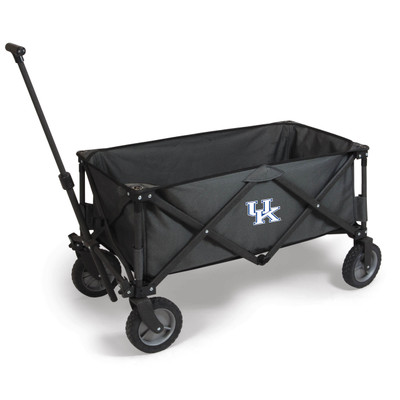 Kentucky Wildcats Portable Adventure Wagon