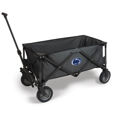 Penn State Nittany Lions Portable Adventure Wagon