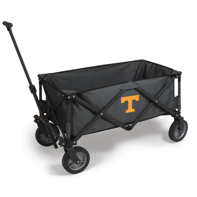 Tennessee Volunteers Portable Adventure Wagon