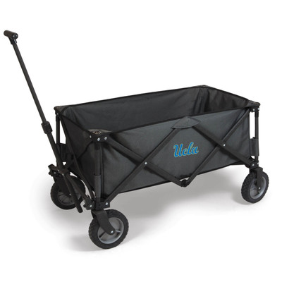 UCLA Bruins Tide Portable Adventure Wagon