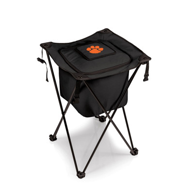 Clemson Tigers Sidekick Portable Cooler
