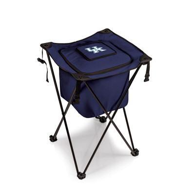 Kentucky Wildcats Sidekick Portable Cooler