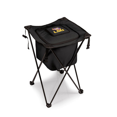 LSU Tigers Sidekick Portable Cooler