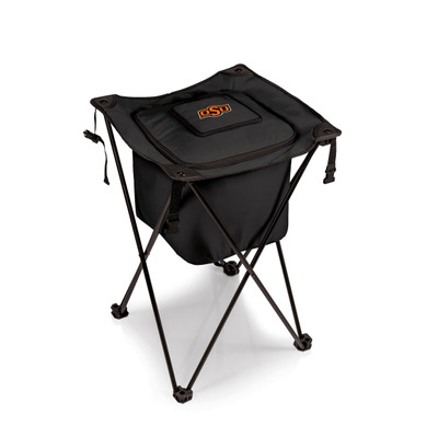 Oklahoma State Cowboys Sidekick Portable Cooler