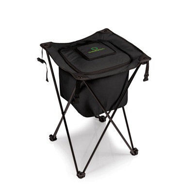 Oregon Ducks Sidekick Portable Cooler