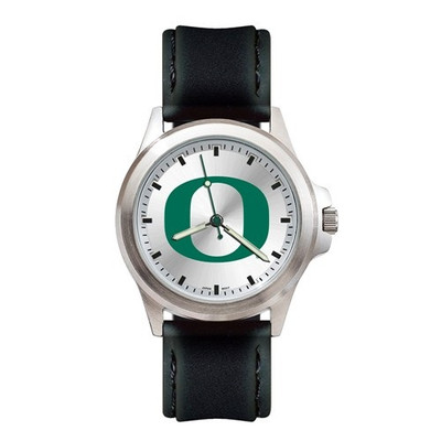 Oregon Ducks Fantom Men's Sport Watch