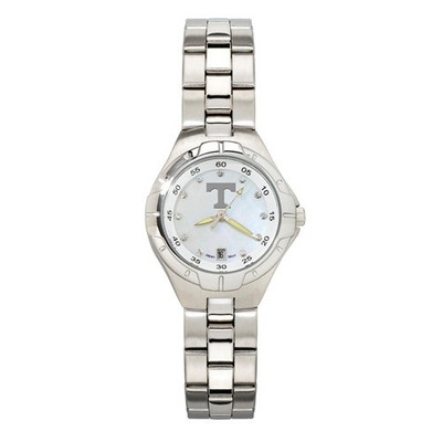 Tennessee Volunteers Women's Pearl Watch