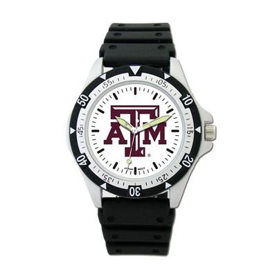 Texas A&M Aggies Option Sports Watch