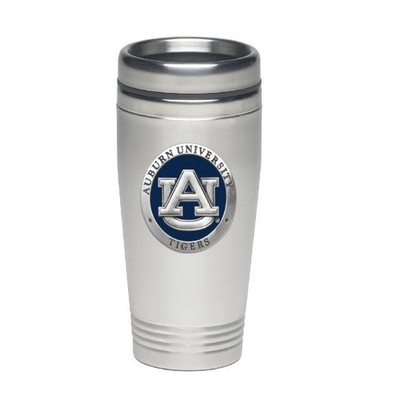Auburn Tigers Thermal Mug