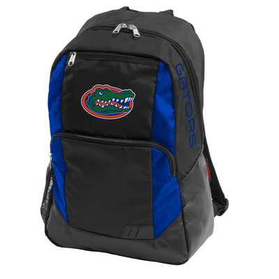 Florida Gators Closer Backpack