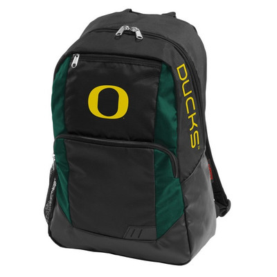 Oregon Ducks Closer Backpack