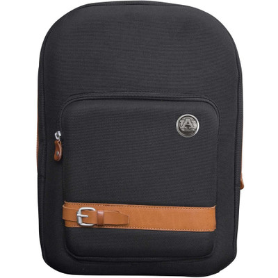 Auburn Tigers Dawson Laptop Backpack