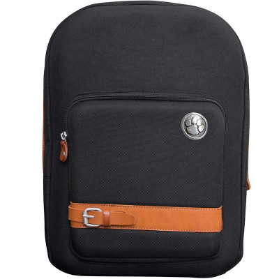 Clemson Tigers Dawson Laptop Backpack