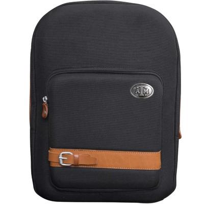 Texas A&M Aggies Dawson Laptop Backpack