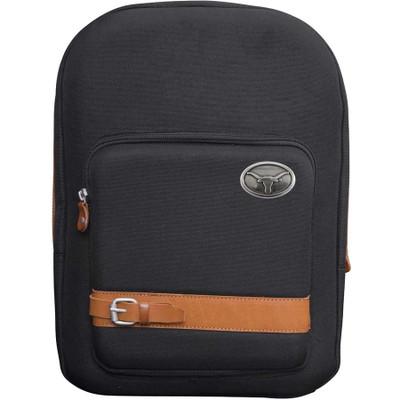 Texas Longhorns Dawson Laptop Backpack