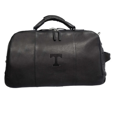 Tennessee Volunteers Wildcat Canyon Rolling Duffel