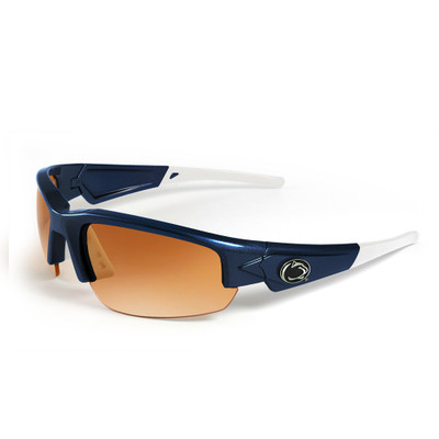 Penn State Nittany Lions MAXX HD Sunglasses