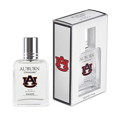 Auburn Tigers Women's Perfume 1.7 oz