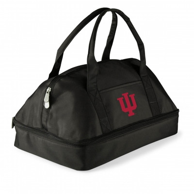 Indiana Hoosiers Potluck Casserole Tote
