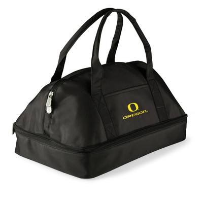Oregon Ducks Potluck Casserole Tote