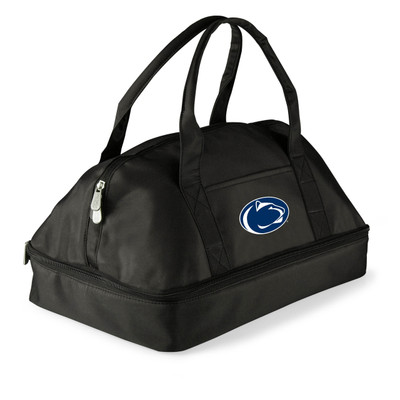 Penn State Nittany Lions Potluck Casserole Tote