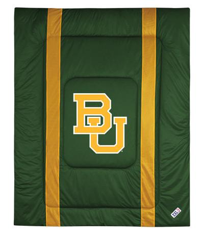 Baylor Bears Comforter