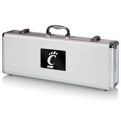 Cincinnati Bearcats Grill Set