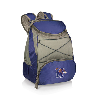 Memphis Tigers Insulated Backpack PTX