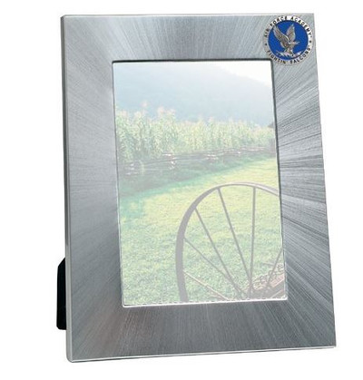 Air Force Academy 4x6 Picture Frame