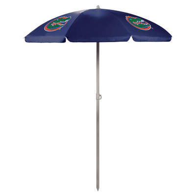 Florida Gators Beach Umbrella