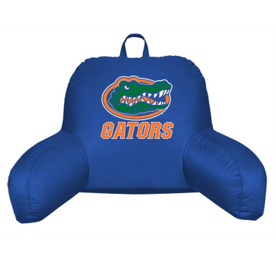 Florida Gators Bedrest Pillow