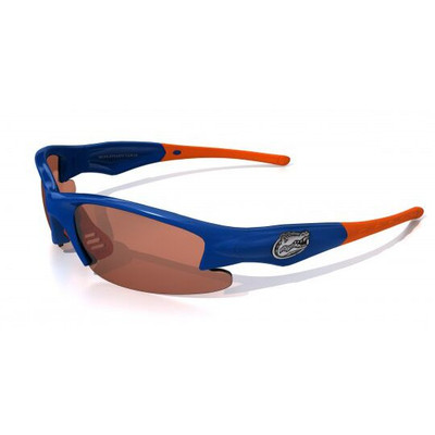 Florida Gators MAXX HD Sunglasses