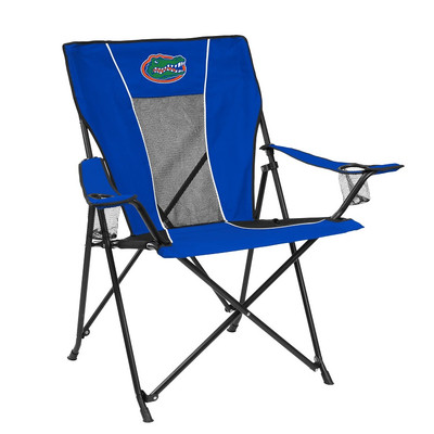 Florida Gators Game Time Tailgate Chair