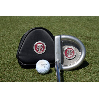 FSU Seminoles Putter