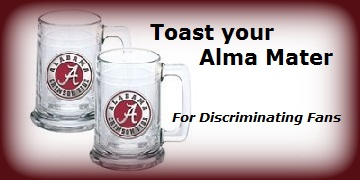 Toast Your School