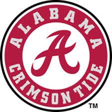 Alabama Crimson Tide Gifts