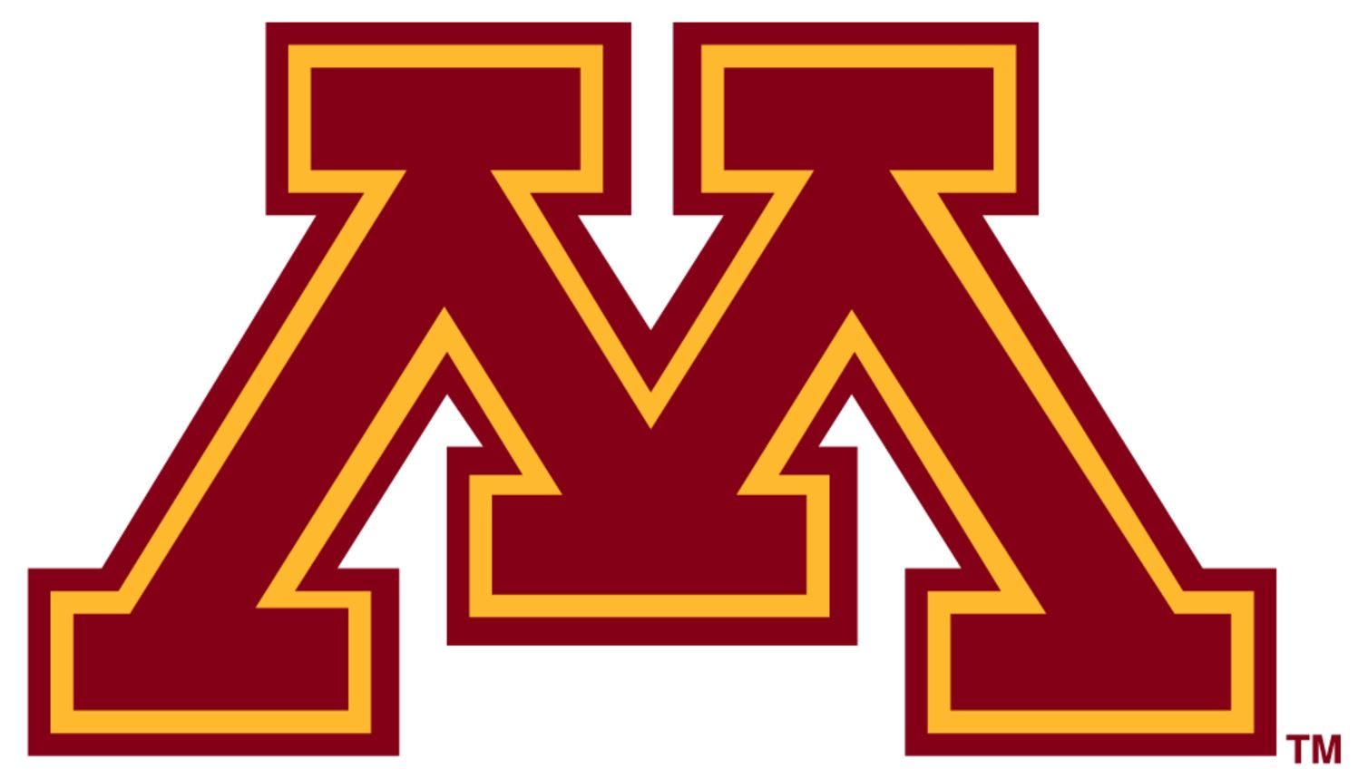 Minnesota Golden Gophers Gifts