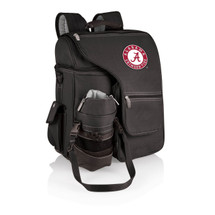 Alabama Crimson Tide Backpack Cooler Turismo