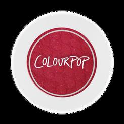 Colourpop Pigment in Baby Talk