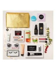 ShopMYM Luxury Bag: GOLD