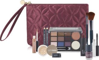ShopMYM Luxury Bag: BURGUNDY