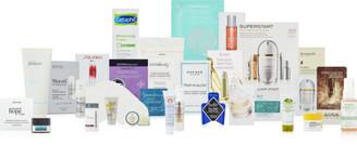 ShopMYM Luxury Bag:  SKIN Vol. 1