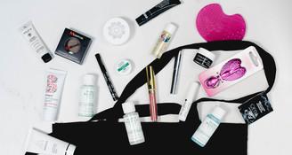 ShopMYM Luxury Bag: NO FILTER