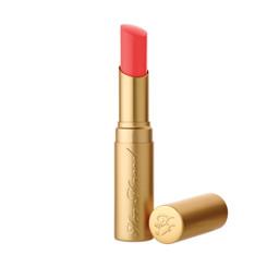 Too Faced La Creme Lip Cream Lipstick in Bon Bon
