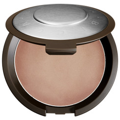 Becca Shimmering Skin Perfector Poured in Rose Gold