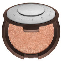 Becca Shimmering Skin Perfector Pressed in Rose Gold