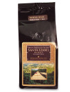 Brazil Santa Isabel Volcano Coffee from Poços de Caldas ##for 8oz##