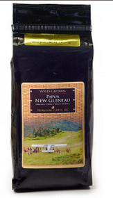 Papua New Guinea Grade A ##for 8oz##